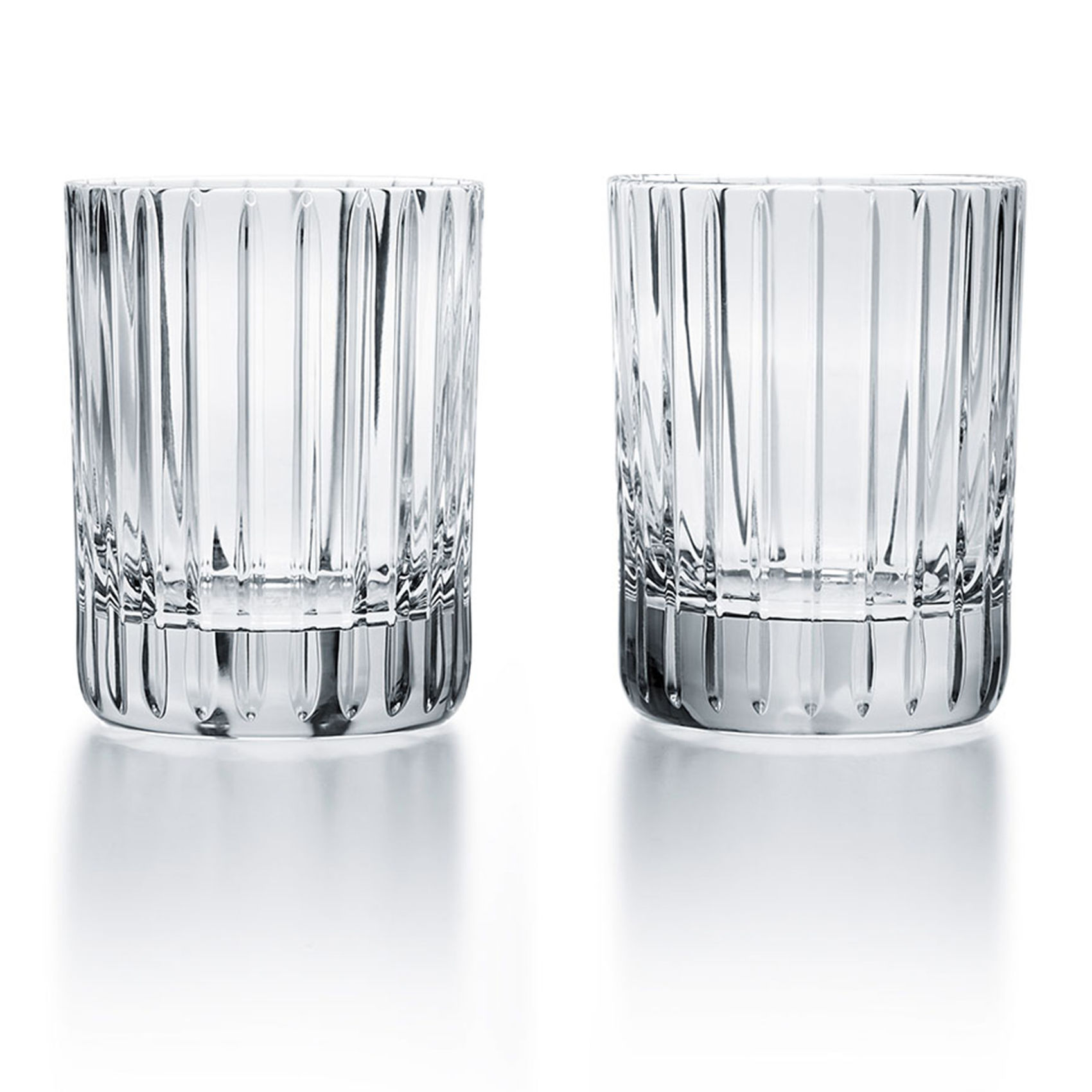 Set 2 bicchieri Baccarat 1343292