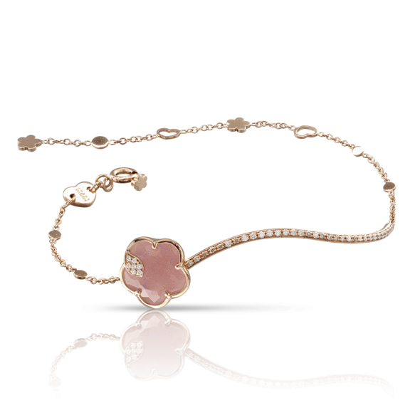 Bracelet Pasquale Bruni Joli       15971R