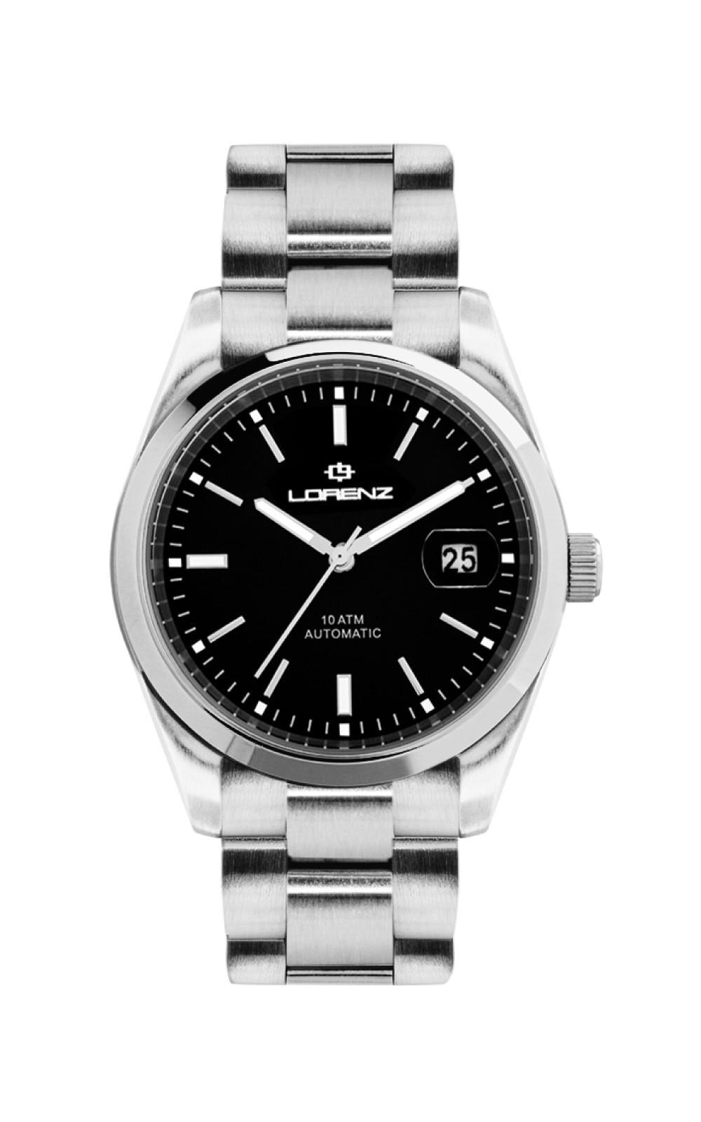 Orologio Lorenz Ginevra 030134CC