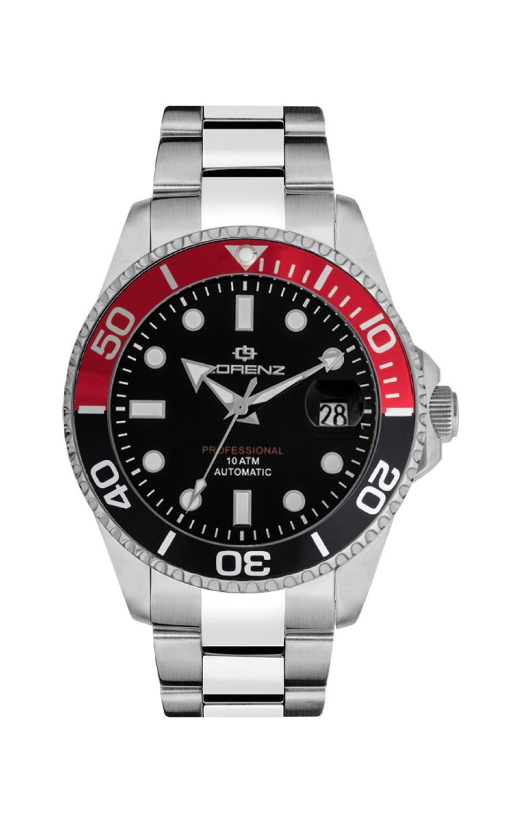 Orologio Lorenz Submarine 030081BB