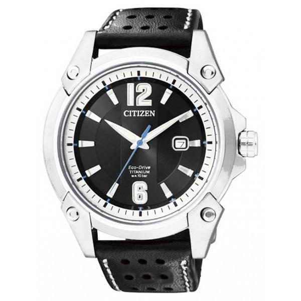 Watch Citizen  BM705004E