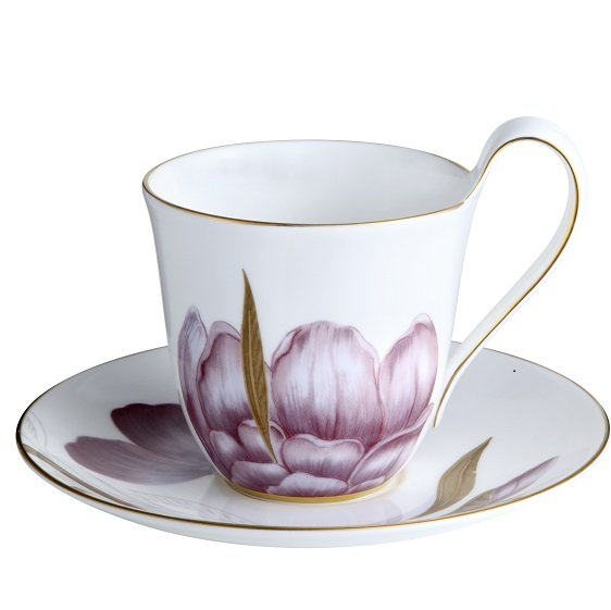 Tazza Thè Royal Copenhagen Flora Iris   2675092