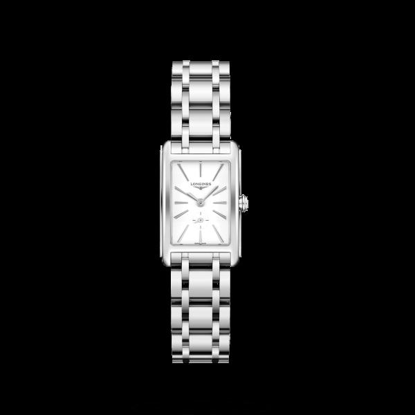 Orologio Longines DolceVita L52554116