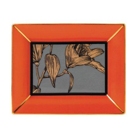 Vuotatasche Bone china Wedgwood Vibrance   4001-5911