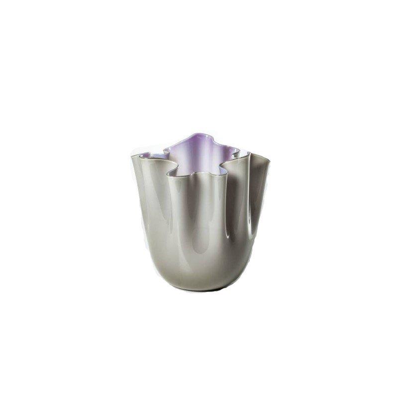Fazzoletto Venini Opalino   700.02-TPIN