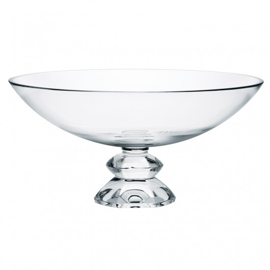 Coppa Wedgwood Orient   550805-00327