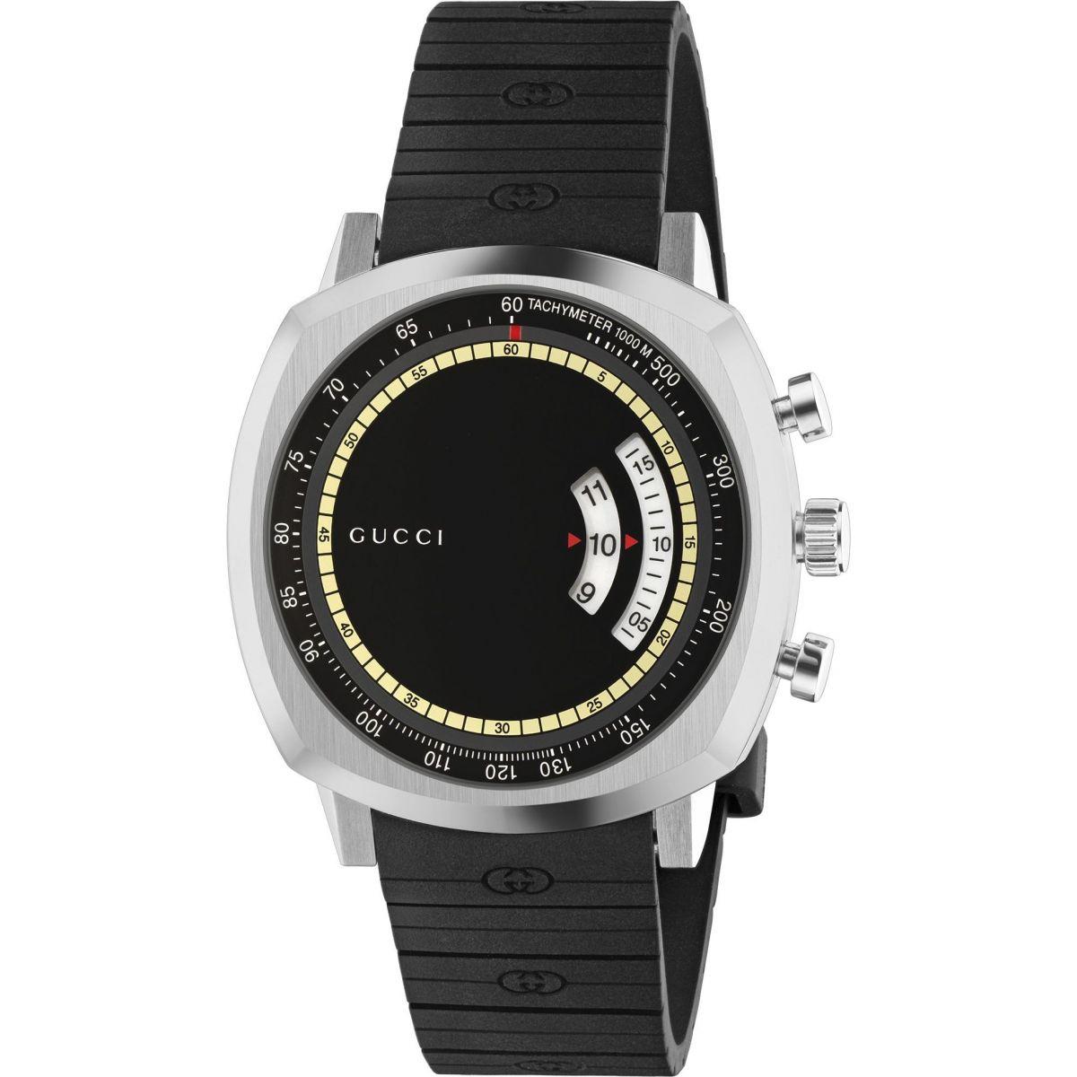 Orologio Gucci Grip YA157301